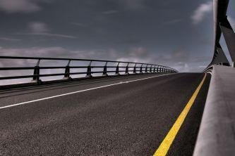 Los puentes españoles presentan bastantes anomalías - SoyMotor.com