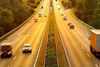 Todas las autovías españolas serán de pago en 2024 - SoyMotor.com