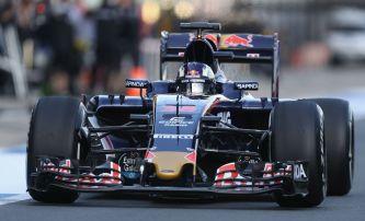 Sergio Sette Camara en Silverstone - LaF1