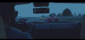 Wolf of the Autostrada - SoyMotor.com