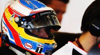 Alonso, la opción más deseada en España para reemplazar a Rosberg