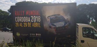 Rally de Argentina 2018: Un clásico que resiste al tiempo