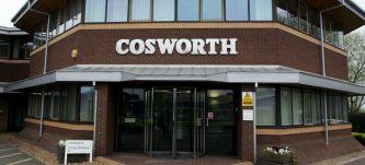 Cosworth, preparado para volver a la Fórmula 1 en 2021
