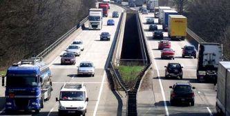 Las autonomías sufren la escasa inversión en infraestructuras