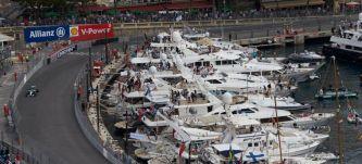 """Pirelli apuesta por una carrera con """"múltiples paradas"""" en Mónaco"""