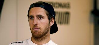 Dani Juncadella será piloto reserva de Mercedes en el DTM