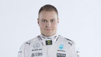 Bottas y Hamilton compartirán jornadas en pretemporada
