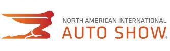 Especial Salón del Automóvil de Detroit