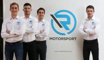 Aston Martin no asegura su presencia en la primera cita del DTM 2019