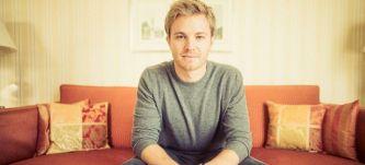 Rosberg se retira de la Fórmula 1