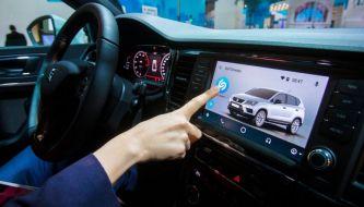 Seat, la primera marca en incorporar Shazam en sus coches