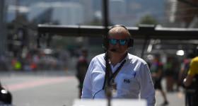 Sabotajes: la Fórmula 1 tampoco es 'tierra santa' - SoyMotor.com
