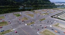 Uber vende sus operaciones de alquiler de coches a Fair