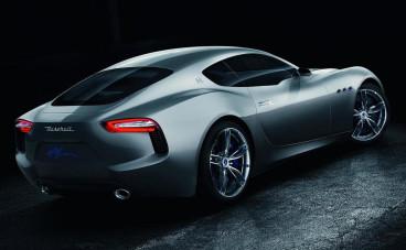 Maserati - SoyMotor,com