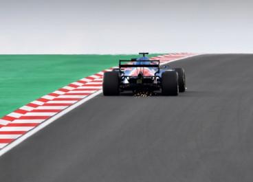 """Alonso: """"La Fórmula 1 siempre necesitará el DRS"""" - SoyMotor.com"""