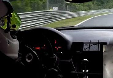 BMW M3 E46 - SoyMotor.com