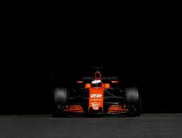 Honda admite que el MGU-H no dura más de dos carreras -SoyMotor.com