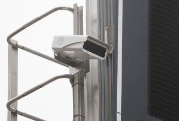 Radares y cámaras de tráfico, fuera de servicio en la Comunidad Valenciana - SoyMotor.com