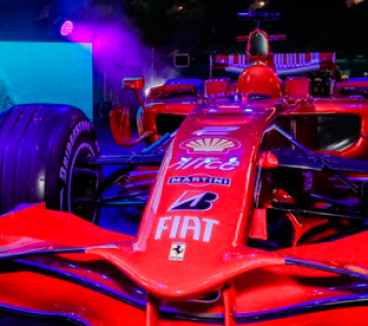 Alonso, a favor de un tercer Gran Premio en Estados Unidos - SoyMotor.com