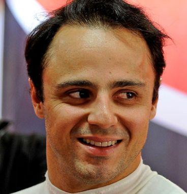 Felipe Massa correrá su último gran premio como miembro de Ferrari en Interlagos