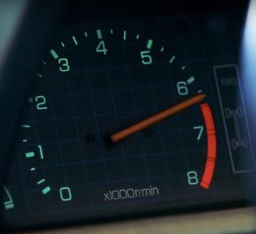 Honda Civic Gymkhana: al estilo de Ken Block