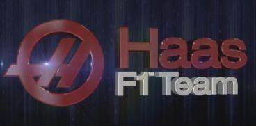 Finalmente, hay vídeo del sonido del motor Ferrari de Haas F1 Team - LaF1