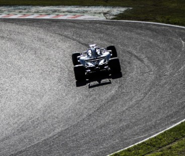 Japón quiere albergar un GP urbano de Fórmula 1 en Osaka - SoyMotor.com
