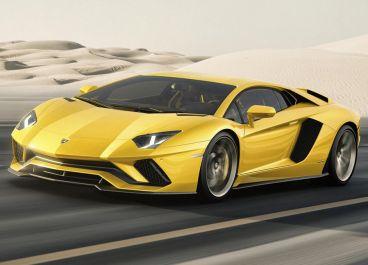 El futuro del Lamborghini Huracán todavía está en duda - SoyMotor