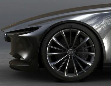 Mazda - SoyMotor.com