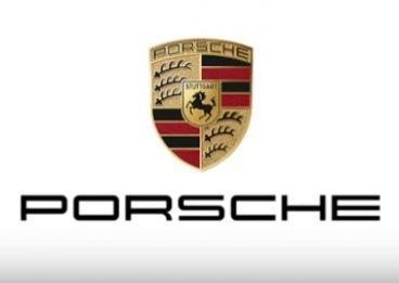 ¿Porsch? ¿Porsche? - SoyMotor