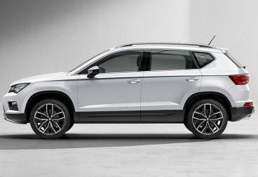 Seat aplaza el anuncio del nombre de su nuevo SUV de 7 plazas - SoyMotor.com