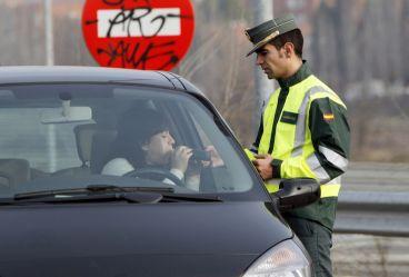 El norte de España, más prudente al volante que el sur - SoyMotor.com
