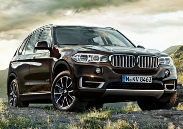 A BMW ya no 'le gusta conducir' tanto