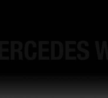Mercedes, McLaren... Así suenan cinco F1 de la nueva temporada