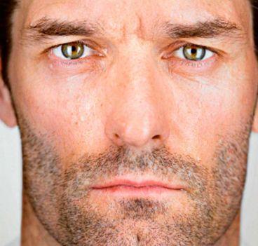 Mark Webber - LaF1