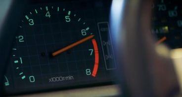 Honda Civic Gymkhana: igual que Ken Block