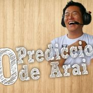 Las 10 mejores predicciones de Arai sobre McLaren-Honda - LaF1