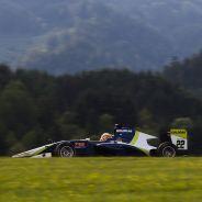 Palou espera lograr un buen resultado en Gran Bretaña - LaF1