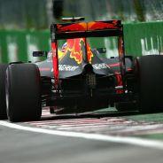 Análisis Numérico de la Clasificación del GP Canadá F1 2016 - LaF1
