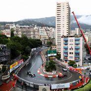 Análisis del Gran Premio de Mónaco - LaF1