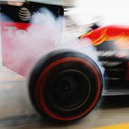 Previo Motores GP Japón F1 2016: Cambios aplazados - Soymotor.com