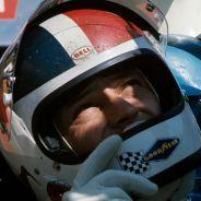 Chris Amon - LaF1