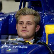 Ericsson ha recuperado la confianza en la segunda mitad de la temporada - LaF1