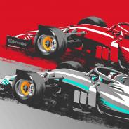 TÉCNICA: el funcionamiento de los frenos en Monza 2019