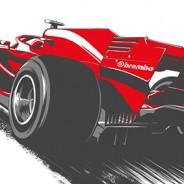 TÉCNICA: El funcionamiento de los frenos en Barcelona F1 2019