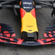 Red Bull en Malasia - SoyMotor