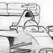 La técnica F1, a tu alcance: El agarre, ¿una cuestión de peso?