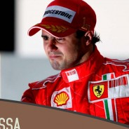 Hablemos de... Felipe Massa - SoyMotor