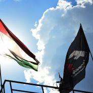 La carrera de Hungría no pudo ser un mejor homenaje para Jules - LaF1