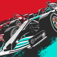 TÉCNICA: el funcionamiento de los frenos en Austria F1 2019